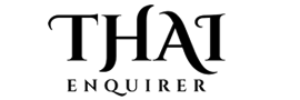 www.thaienquirer.com