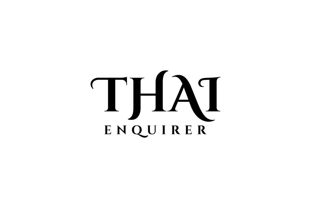 Thai Enquirer calls for the immediate release of all journalists in Myanmar - Thai Enquirer